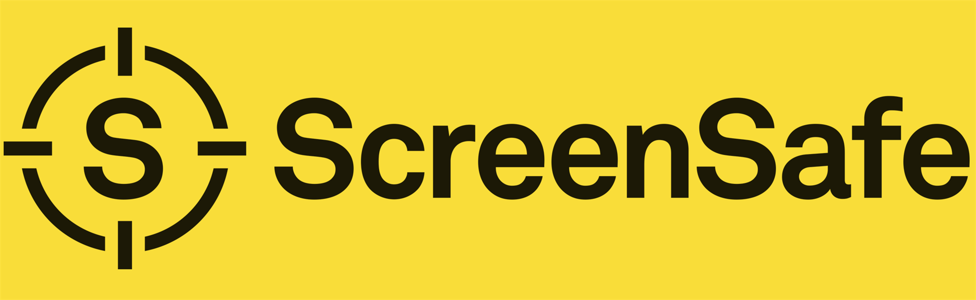 ScreenSafe%20Logo%20Yellow.png